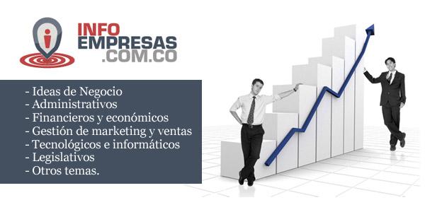 Banner blog actualidad empresarial