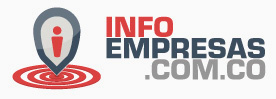 Infoempresas.com.co