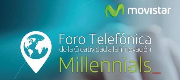 foro-telefonica-de-la-creatividad-a-la-innovacion