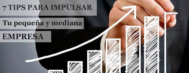 7_tips_mediana_empresa