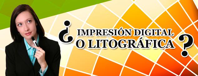 IMPRESION-LITOGRAFICA-O-DIGITAL-PARA-EMPRESAS