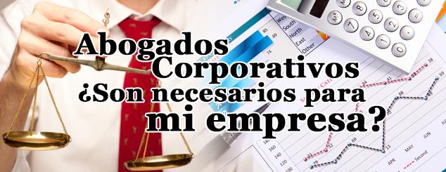 abogados-corporativos