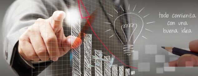 agencias-publicidad-en-los-negocios
