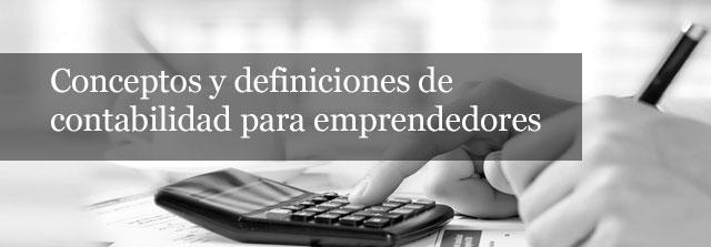 Conceptos-y-definiciones-de-contabilidad-para-emprendedores-colombia