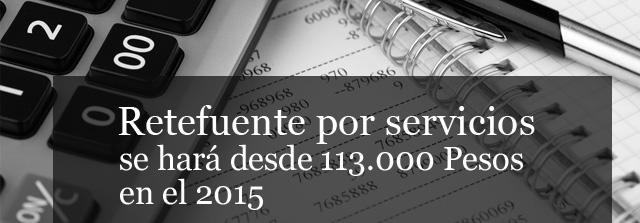 para-su-contabilidad-retefuente-desde-113-mil-pesos