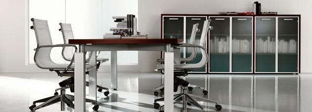 Mueble-oficina-sobrio-75