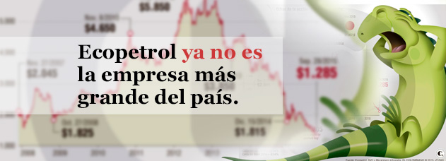 ecopetro-ya-no-es-la-empresa-mas-grande-de-colombia