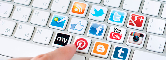 Redes-Sociales-en-el-trabajo